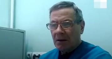 Травматолог отказался принимать пациентов на дежурстве и сразу уволился