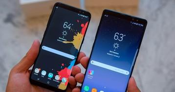 Стоит ли обновлять смартфон спустя 2 года использования?