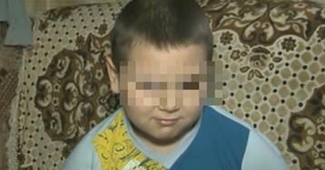 Власти отказали в помощи 9-летнему мальчику без глаза в Ростове-на-Дону
