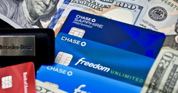 How to Downgrade Your Chase Credit Card Without Losing Your Points