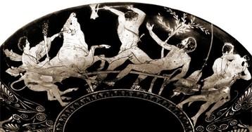 Прокрустово ложе - значение и происхождение фразеологизма. Кто такой Прокруст?