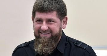 """""""Проходит курс лечения"""". Пресс-секретарь Кадырова подтвердил его болезнь"""