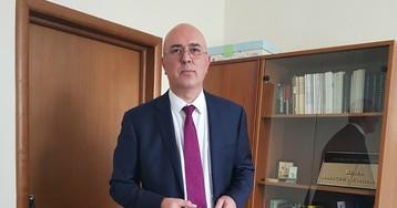 Эксперт РАНХиГС опроверг достоверность прогноза о курсе рубля, приписанный ему в СМИ