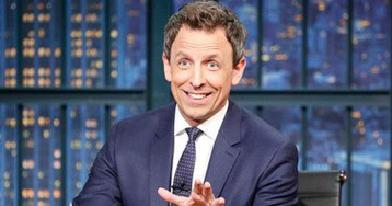 New Episodes of 'The Tonight Show' and 'Late Night' Will Be Available Early on Peacock