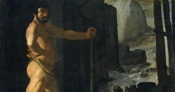 Авгиевы конюшни - значение фразеологизма. Миф о Геракле и авгиевых конюшнях