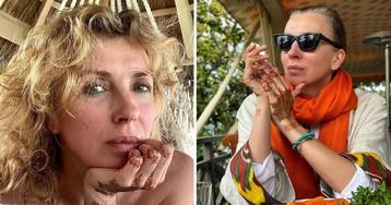 Светлана Бондарчук осудила эйджизм в отношении российских женщин