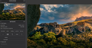 DxO PhotoLab 3.1: A Lightroom Replacement?