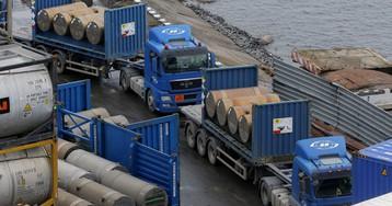 Ввоз немецких урановых хвостов в Россию. Часть 2. Дообогащение