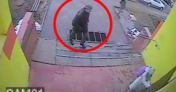 Ученица начальной школы спаслась, перехитрив преследователя в Подмосковье