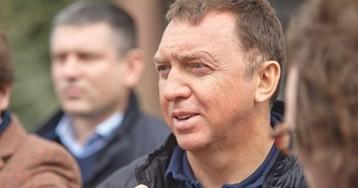 Миллиардер Дерипаска назвал причину бедности граждан России