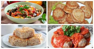Гречневая каша – матушка наша: вкусные и полезные блюда на каждый день