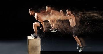 Функциональные тренировки —что это? Программа функциональных упражнений