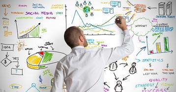 Маркетолог - кто это? Чем занимается маркетолог?