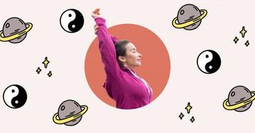 6 дыхательных практик, которые помогут быстро успокоиться