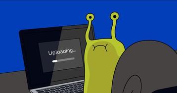 Имитируем сетевые проблемы в Linux
