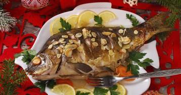 Как приготовить сочную рыбу в духовке: 10 классных рецептов