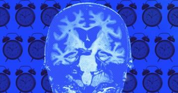 Недостаток сна может привести к болезни Альцгеймера: новые сведения от учёных