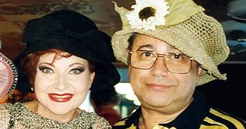 Степаненко впервые высказалась о разводе с Петросяном
