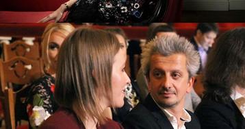 Оказалось, Константин Богомолов - бездарный режиссер