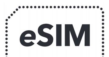 [Из песочницы] Зачем нужен eSIM. Как это работает и почему об этом так много говорят