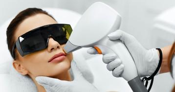 Лазерная эпиляция волос: что это, противопоказания, как подготовиться