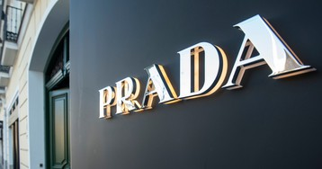 Prada Agrees to 'Racial Equity Training' in Deal With NYC Commission on Human Rights