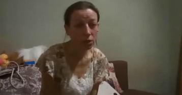 Истощенную годовалую девочку забрали у матери-вегетарианки в Кисловодске