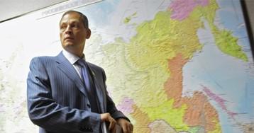 Под Казанью упал вертолет депутата-миллионера Хайруллина. Что известно