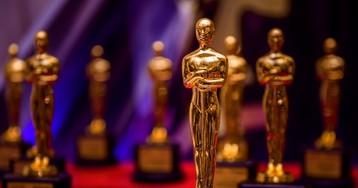 Стало известно, что блюда на церемонии вручения Оскара будут вегетарианскими