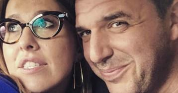 Бывший муж Собчак высмеял ее в комментариях под публикацией