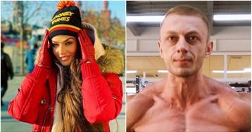 СМИ нашли россиянина, написавшего заявление на Водонаеву из-за маткапитала
