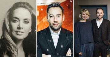 Дмитрий Шепелев: Жанна Фриске, передача «На самом деле» и последние новости