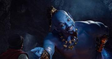 Aladdin 2 vem aí, e Disney negocia com Guy Ritchie e Will Smith