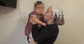 Женщине отказали в маткапитале за ребенка из-за прошлых неудачных родов