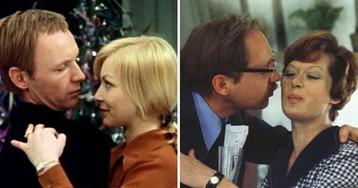 Как хорошо вы знаете советские фильмы о любви? (ТЕСТ)