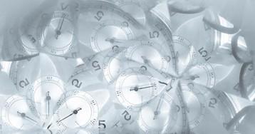 Что нужно делать новому руководителю, чтобы не упустить время