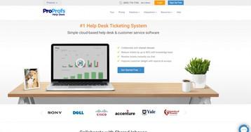 Top 10 Best Help Desk Software for 2020
