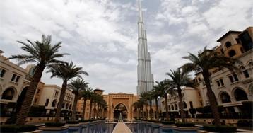 Дубай или Дубаи - как пишется? Как правильно: в Дубае или в Дубаи?
