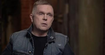 """Андрей Колесников: кто такой """"летописец Путина"""" и что он рассказал Дудю"""