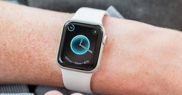 Apple выпустила watchOS 6.1.3 и watchOS 5.3.5
