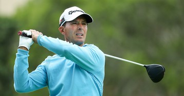 MCCARTHY: Weir makes albatross, eyeing Champions Tour … Koepka bashes Reed