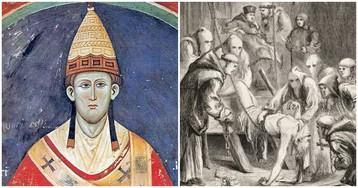 Ересь - это... Кто такие еретики, Ересь Хоруса и Святая инквизиция