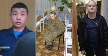 Не взял 500 рублей. Шамсутдинов отказался простить своего oбидчикa