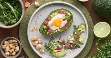 Кето диета для начинающих —схема кетонового питания по дням на неделю