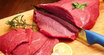 Врач-онколог рассказал о том, какое мясо провоцирует рак