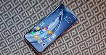 Обзор Xiaomi Mi 10 с камерой 108 Мп. Флагман-мечта?