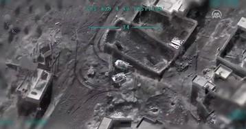 Турция против России? Чем грозят события в сирийском Идлибе