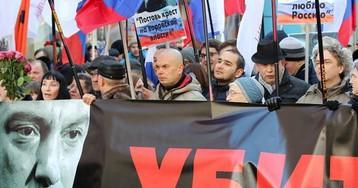 Собчак заявила об известности имени заказчика убийства Немцова