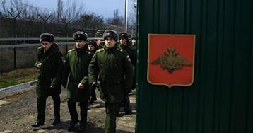 Военнообязанный - это… Возраст и учет военнообязанных, военнообязанные женщины