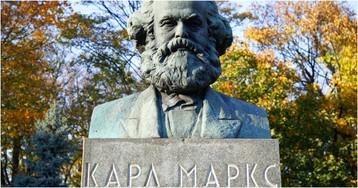 Карл Маркс: основные идеи, биография и «Капитал»